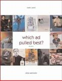 Which Ad Pulled Best? 9780072556643