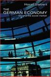 The German Economy 9780691096643