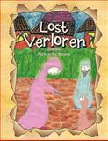 Lost Verloren, Natascha Moore, 1481706640