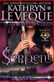 Serpent, Kathryn Le Veque, 1497336643