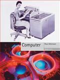 Computer, Paul Atkinson, 1861896646