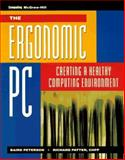 Ergonomic PC, Baird Peterson, 0070496641