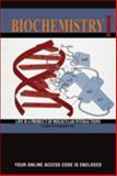 Biochemistry I 9780757576645