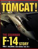 Tomcat!, Paul T. Gillcrist, 0887406645