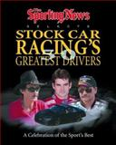 The Sporting News Selects Stock Car Racing's 50 Greatest Drivers, Sporting News Staff, 0892046643
