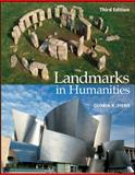 Landmarks in Humanities 9780073376646