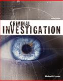 Criminal Investigation (Justice Series), Student Value Edition with MyCJLab with Pearson EText -- Access Card Package 2nd Edition
