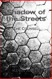 Shadow of the Streets, Kevin Allen, 1494266644