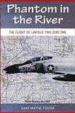 Phantom in the River, Gary Foster, 1555716644