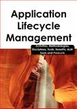 Application Lifecycle Management - Activities, Methodologies, Disciplines, Tools, Benefits, ALM Tools and Products, Bruce Rossman, 1742446647