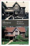 House, Michael Ruhlman, 0143036645