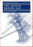 The Aegean Bronze Age