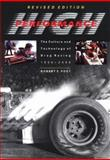 High Performance : The Culture and Technology of Drag Racing, 1950-2000, Post, Robert C., 0801866642