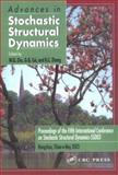 Advances in Stochastic Structural Dynamics : Proceedings of the 5th International Conference on Stochastic Structural Dynamics-SSD '03, Hangzhou, China, May, Zhu, W. Q. and Cai, G. Q., 0849316642