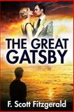 The Great Gatsby, F. Fitzgerald, 150087664X