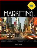 Marketing, Burrow, James L., 0538446641