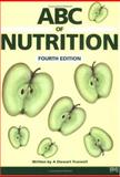 ABC of Nutrition, Truswell, A. Stewart, 0727916645