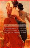 The Promise of the Foreign, Vicente L. Rafael, 0822336642