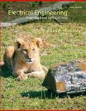 Electrical Engineering : Principles and Applications, Hambley, Allan R., 0133116646