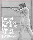 Target Practice, Graham Bader, Michael Darling, Elizabeth Mangini, 0932216641