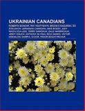 Ukrainian Canadians,, 1156646642