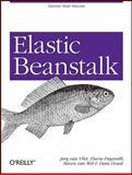 Elastic Beanstalk, Vliet, Jurg van and Paganelli, Flavia, 1449306640