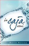 La Caja Azul, María Morena, 1463306644