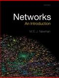 Networks : An Introduction, Newman, Mark, 0199206651