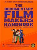 The Documentary Film Makers, Jolliffe, Genevieve and Zinnes, Andrew, 0826416659