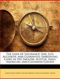 The Laws of Insurance, James Biggs Porter and Henry Darrach, 1147176655