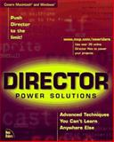 Director Power Solutions, Battikha, Jihad, 1562056654