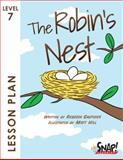 The Robin's Nest, SNAP! Reading, 1620466651