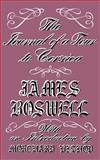 The Journal of a Tour to Corsica and Memoirs of Pascal Paoli, Boswell, James, 1885586655