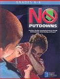 No Putdowns, , 1931636656