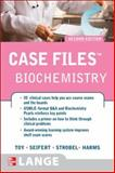 Biochemistry, Toy, Eugene C. and Seifert, William, 0071486658