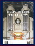 Hymn Prelude Collection Vol. 2, Gary Vander Ploeg, 1481936654