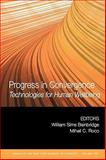 Progress in Convergence : Technologies for Human Wellbeing, , 1573316652