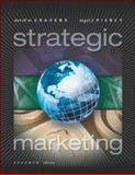 Strategic Marketing 9780072466652