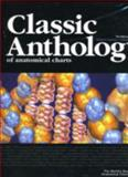 Classic Anthology of Anatomical Charts, Anatomical Chart Company, 0781786657