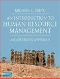 An Introduction to Human Resource Management 9780333986653