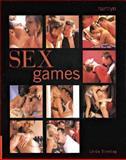 Sex Games, Linda Sonntag, 1402706650