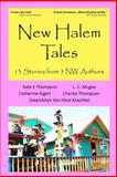 New Halem Tales, Kate Thompson, 1495496651