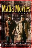 Mafia Movies 2nd Edition