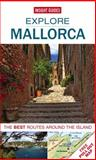 Explore Mallorca, Insight Guides Staff, 1780056656