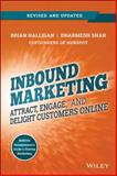 Inbound Marketing 2nd Edition