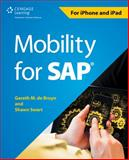 Mobility for SAP, Swart, Shawn and de Bruyn, Gareth M., 1285426657