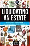 Liquidating an Estate, Martin Codina, 1440236658