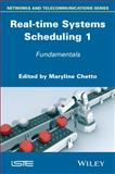 Real-Time Scheduling, Chetto, 1848216653