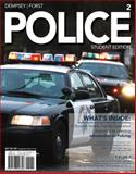 Police 2nd Edition