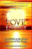 Love Energy, David Kulp and Jack Moon, 1494236656